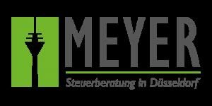 Meyer Steuerberatung