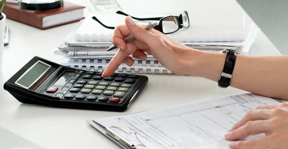 steuerliche und wirtschaftliche Beratung